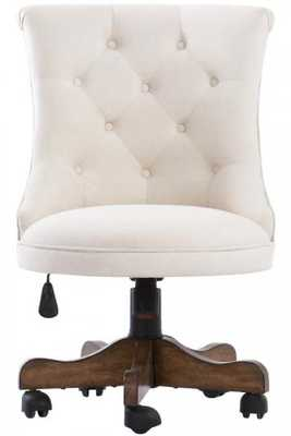 Rebecca Office Chair - Home Decorators