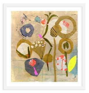 Andrea D'Aquino, Paperflowers - One Kings Lane