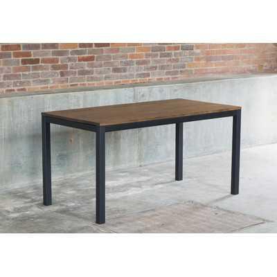 Loft Dining Table - Wayfair