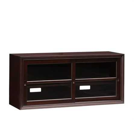 LARGE DRAWER CABINET - Pottery Barn