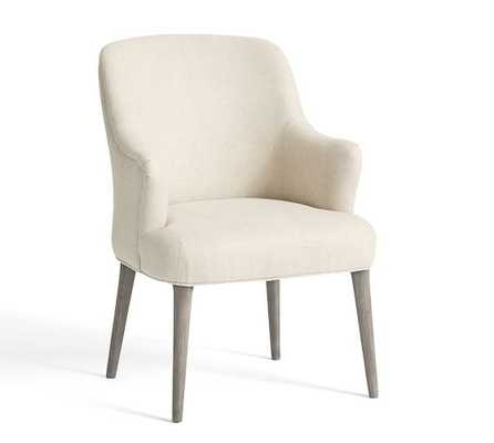 Wyatt Desk Chair - Pottery Barn