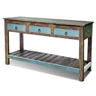 Stanley Console Table - AllModern
