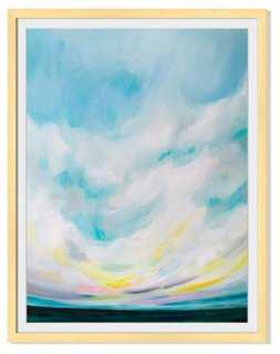 Emily Jeffords, After the Storm - One Kings Lane