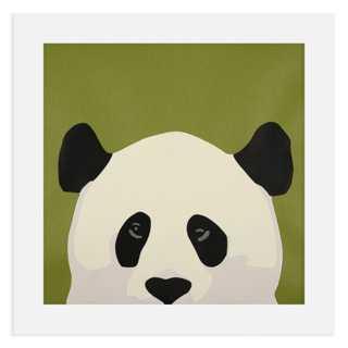 Rankin Willard, Panda - One Kings Lane