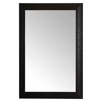 Alpine Autobahn Collection Mirror - Target