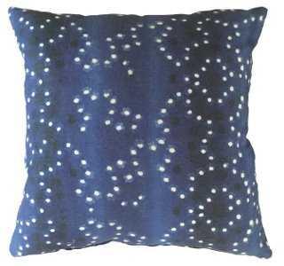 Aurora 20x20 Pillow - One Kings Lane