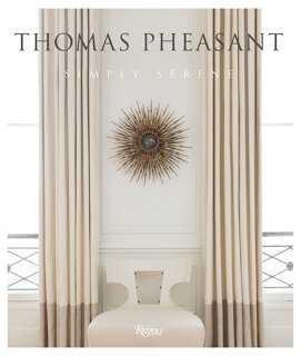 Thomas Pheasant: Simply Serene - One Kings Lane