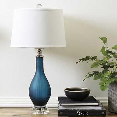 Marcos Table Lamp - Ballard Designs