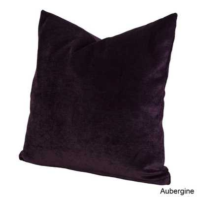 "Padma Throw Pillow-20"" -Polyester/Polyfill - AllModern"