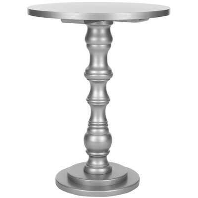 Marlin End Table - Wayfair