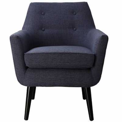 Clyde Arm Chair - AllModern