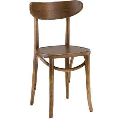 Modway 'Skate' Wood Dining Chair - Overstock