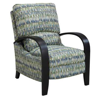 Archdale Recliner by Madison Park - Wayfair