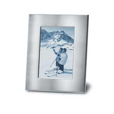 "Framy Picture Frame - 3.5"" H x 5"" W - AllModern"
