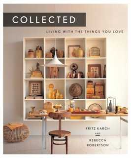 Collected - One Kings Lane