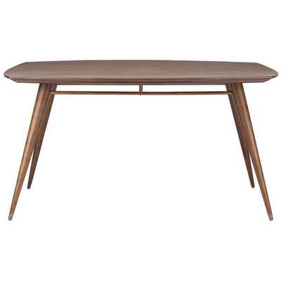 COPLAND DINING TABLE - Dwell Studio