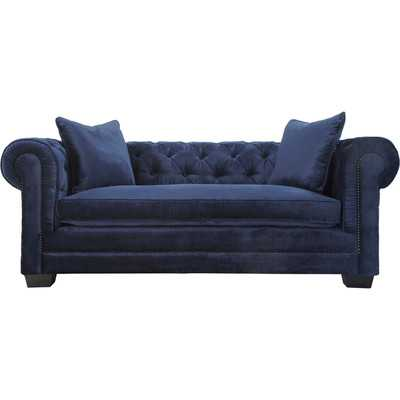 Norwalk Sofa - Wayfair