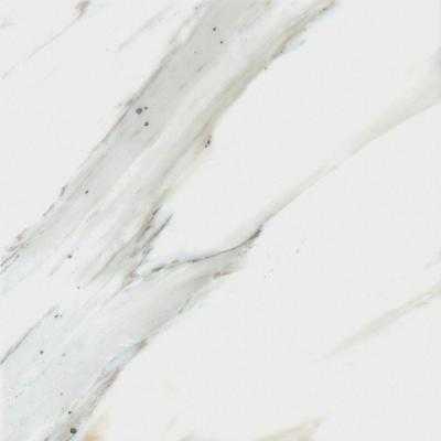 Calcatta Glazed Polished Porcelain Floor and Wall Tile - Home Depot
