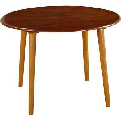 Florence Dining Table - Wayfair