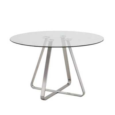 Cameo Dining Table - AllModern