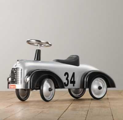 Speedster scoot - RH Baby & Child