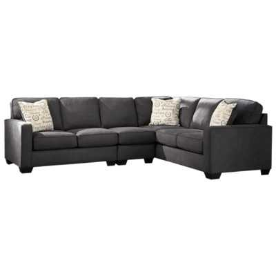 Sectional - Wayfair