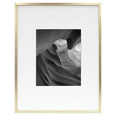 """Room Essentialsâ""""¢ Picture Frame - Target"""