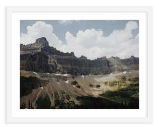 Kevin Russ, Sedimentary - One Kings Lane