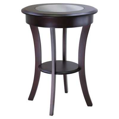 Cassie End Table - Wayfair