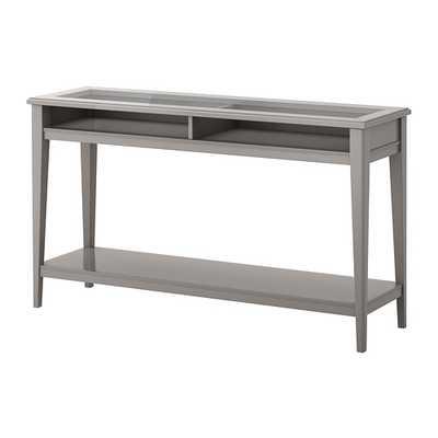 LIATORP Sofa table - Ikea