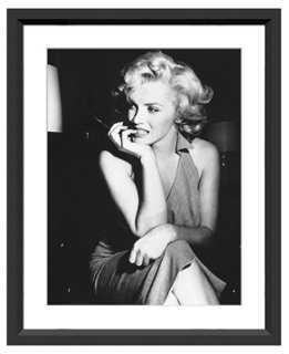 Casual Marilyn - One Kings Lane