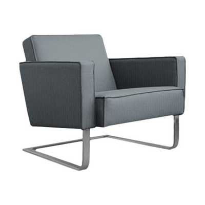 High Park Arm Chair - AllModern