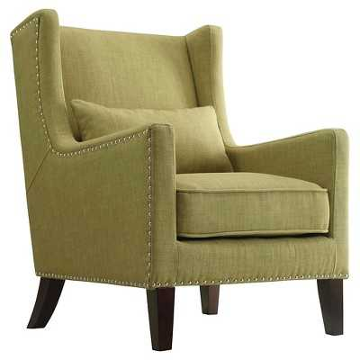 Inspire Q Murray Wingback Arm Chair - Target