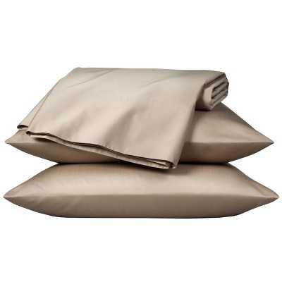 Fieldcrest® Luxury Egyptian Cotton 800 Thread Count Sheet Set - Target