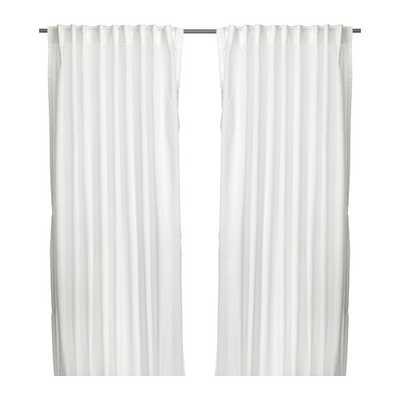 VIVAN Curtains - Ikea