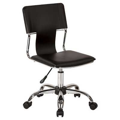 Office Star Office Chair - Target