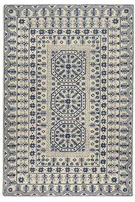 APPALACHIAN AREA RUG II - Home Decorators