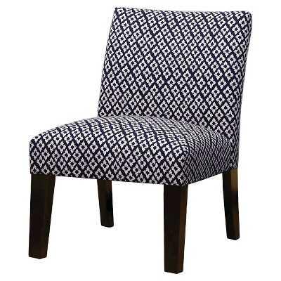 Kensington Slipper Chair - Target