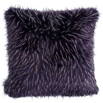 """Andean Pillow 24"""" Sq. /Insert included - Z Gallerie"""