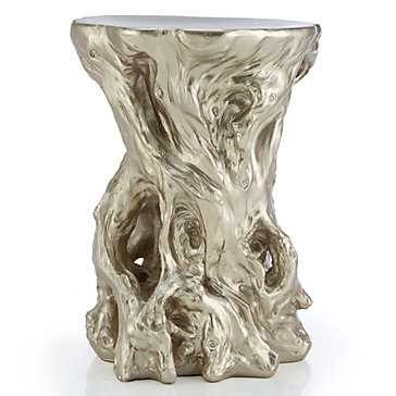 Root Accent Table - Z Gallerie