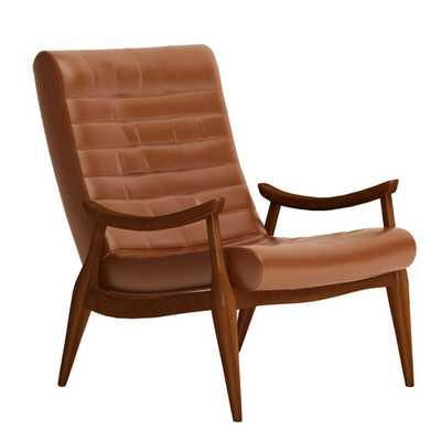 Hans Chair - AllModern