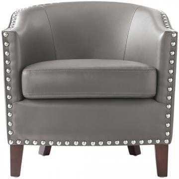 MORE CLUB CHAIR - Home Decorators