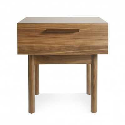 Shale Bedside Table - BluDot