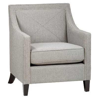 Luca Club Chair - Target