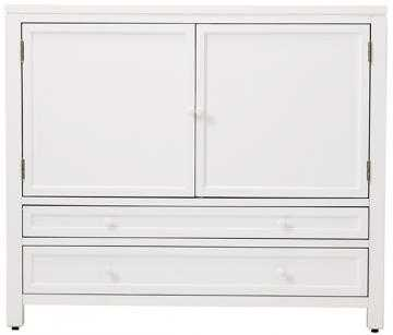 "MARTHA STEWART LIVINGâ""¢ CRAFT SPACE STORAGE CABINET - Home Decorators"
