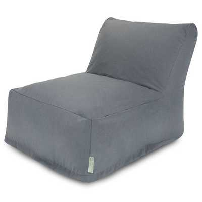 Bean Bag Lounger - AllModern