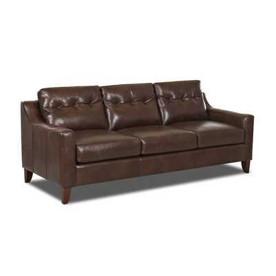 Klaussner Furniture Audrina Sofa - Wayfair