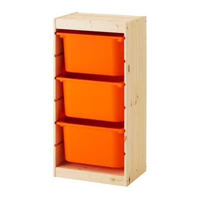 TROFAST Storage - Ikea