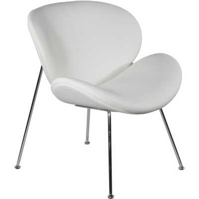 Spyder Lounge Chair - AllModern