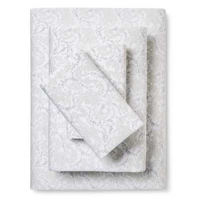 Simply Shabby Chic - Target